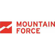 mountain-force
