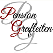 Pension Grafleiten