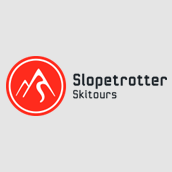 Slopetrotter