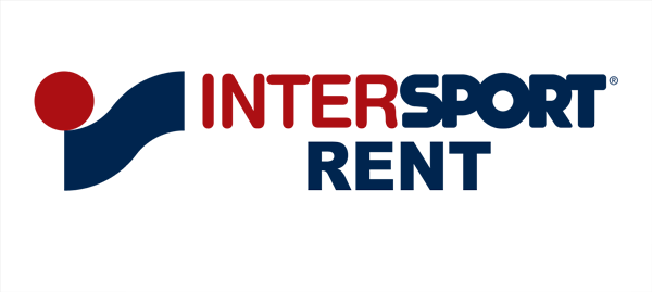 intersport-rent.png